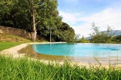 piscina-en-burgos-barrasa-bizkaia-2
