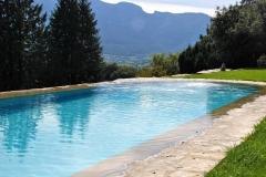 piscina-en-burgos-barrasa-bizkaia-4