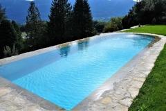 piscina-en-burgos-barrasa-bizkaia-5