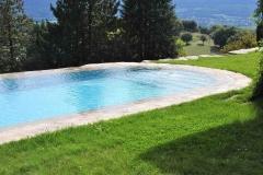 piscina-en-burgos-barrasa-bizkaia