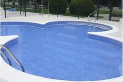 piscina-de-obra-en-castro-bizkaia-2