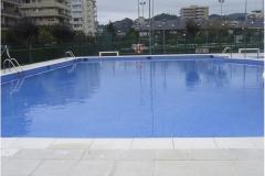 piscina-de-obra-en-castro-bizkaia-3