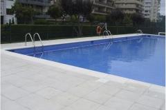 piscina-de-obra-en-castro-bizkaia-4