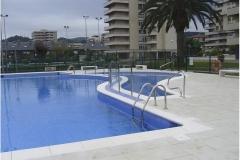 piscina-de-obra-en-castro-bizkaia-5