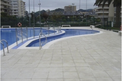 piscina-de-obra-en-castro-bizkaia-6