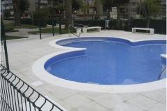 piscina-de-obra-en-castro-bizkaia