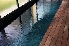 piscina-en-garai-vizcaya-pais-vasco-3