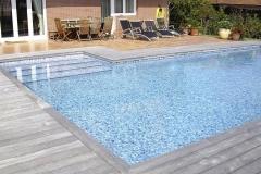 piscina-en-getxo-bizkaia-2