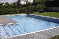 piscina-en-getxo-bizkaia-3