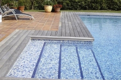 piscina-en-getxo-bizkaia-4