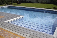 piscina-en-getxo-bizkaia-5