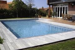 piscina-en-getxo-bizkaia