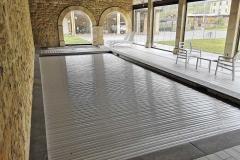 piscina-interior-en-guriezo-5