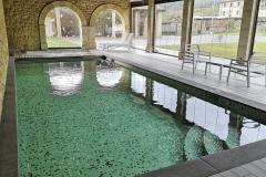 piscina-interior-en-guriezo