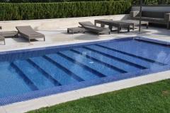 piscina-laukariz-exterior-bizkaia-3