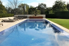 piscina-laukariz-exterior-bizkaia-5