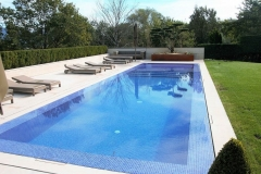 piscina-laukariz-exterior-bizkaia