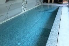 piscina-interior-en-laukariz-vizcaya-2