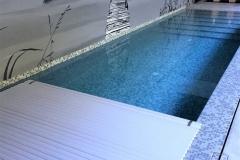 piscina-interior-en-laukariz-vizcaya-3