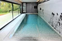 piscina-interior-en-laukariz-vizcaya-4