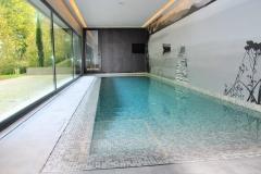 piscina-interior-en-laukariz-vizcaya
