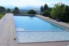 piscina-en-maruri-bizkaia-2
