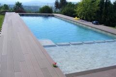piscina-en-maruri-bizkaia-4