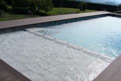 piscina-en-maruri-bizkaia