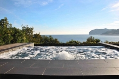 piscina-en-mundaka-desbordante-5