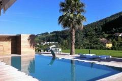 piscina-de-obra-en-mungia-bizkaia-2