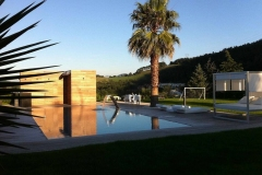 piscina-de-obra-en-mungia-bizkaia-5