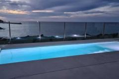 piscina-castro-urdiales-de-noche-6