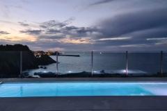 piscina-castro-urdiales-de-noche-7