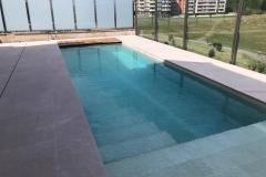 piscina-desbordante-en-castro-urdiales-2
