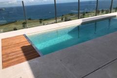 piscina-desbordante-en-castro-urdiales-3