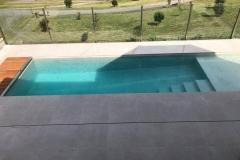 piscina-desbordante-en-castro-urdiales-4