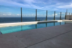 piscina-desbordante-en-castro-urdiales-5