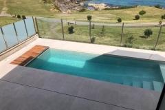 piscina-desbordante-en-castro-urdiales-6