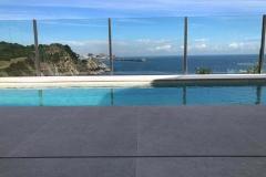 piscina-desbordante-en-castro-urdiales