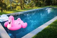 piscina-de-hormigon-en-sopuerta-vizcaya-2