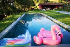 piscina-de-hormigon-en-sopuerta-vizcaya-3