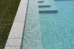 piscina-de-hormigon-en-sopuerta-vizcaya-4