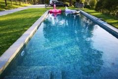 piscina-de-hormigon-en-sopuerta-vizcaya