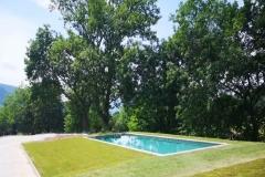 piscina-en-sopuerta-bizkaia-p