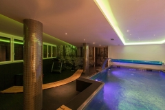 piscina-de-obra-en-mungia-vizcaya-6