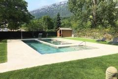 piscina-de-hotel-en-ruesga-bizkaia-2