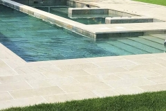 piscina-de-hotel-en-ruesga-bizkaia-3