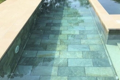 piscina-de-hotel-en-ruesga-bizkaia-5