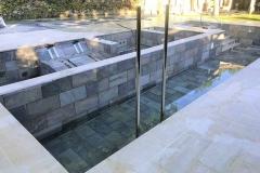 piscina-de-hotel-en-ruesga-bizkaia-6