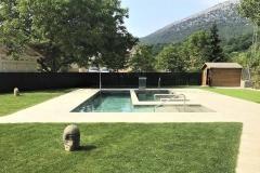 piscina-de-hotel-en-ruesga-bizkaia
